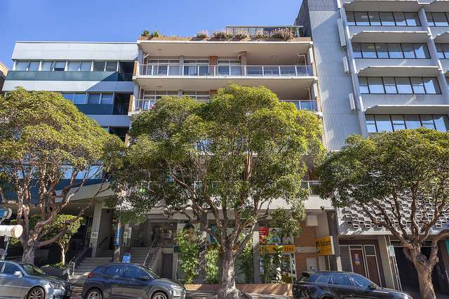 102/58 Neridah St, Chatswood NSW 2067