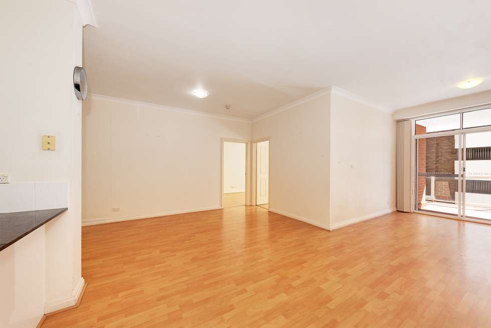 Second view of Homely apartment listing, 102/58 Neridah St, Chatswood NSW 2067