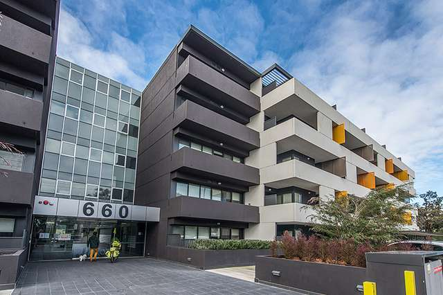 228/660 Blackburn Road, Notting Hill VIC 3168