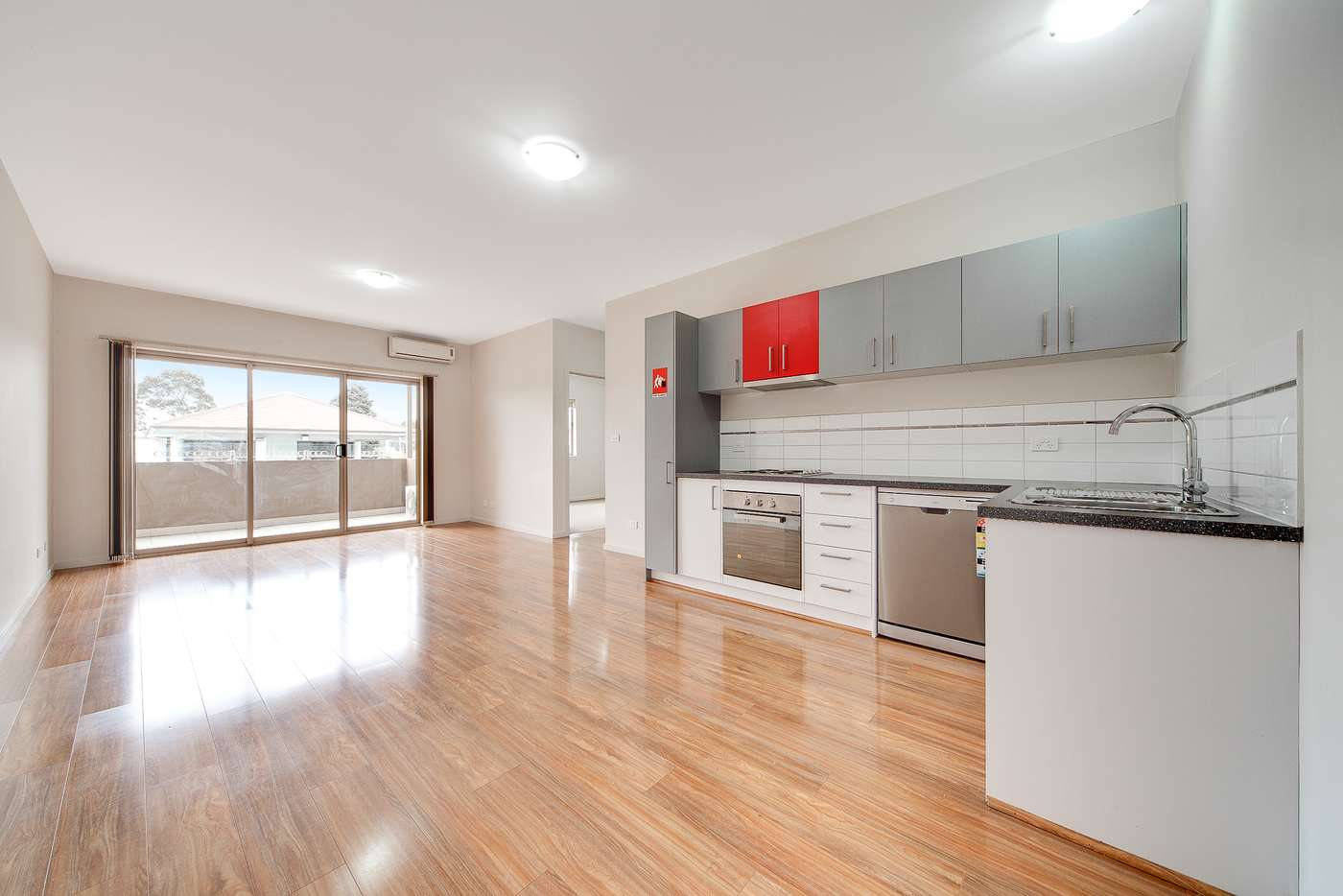Main view of Homely apartment listing, 21/473 Princes Highway, Noble Park VIC 3174