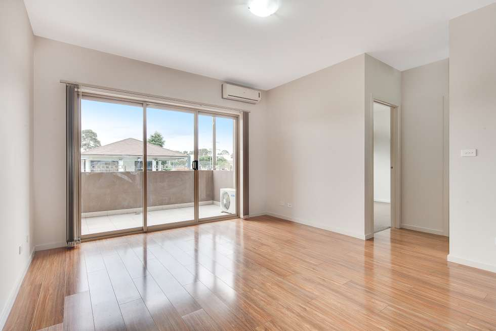 Second view of Homely apartment listing, 21/473 Princes Highway, Noble Park VIC 3174