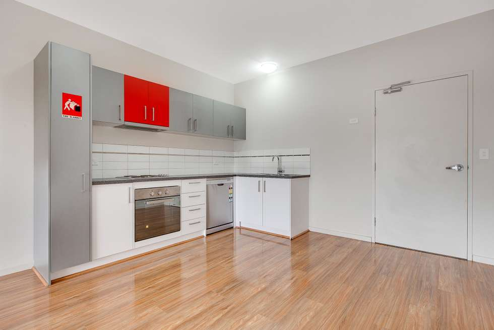 Third view of Homely apartment listing, 21/473 Princes Highway, Noble Park VIC 3174