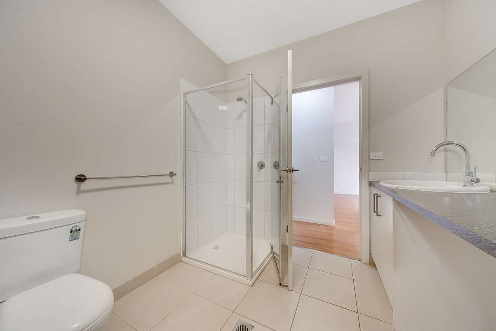 Fourth view of Homely apartment listing, 21/473 Princes Highway, Noble Park VIC 3174
