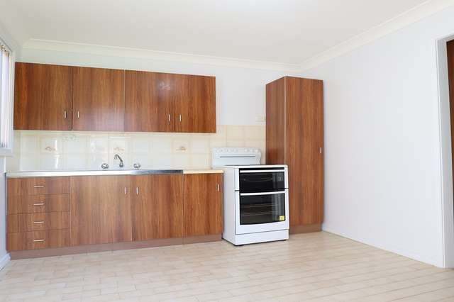 53a Chickasaw, Greenfield Park NSW 2176