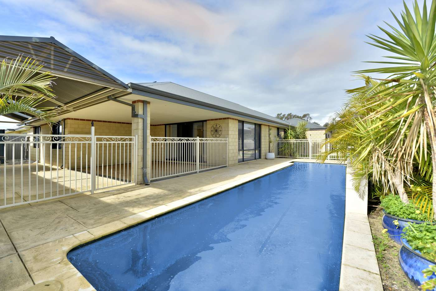 Main view of Homely house listing, 86 Countess Circuit, South Yunderup WA 6208