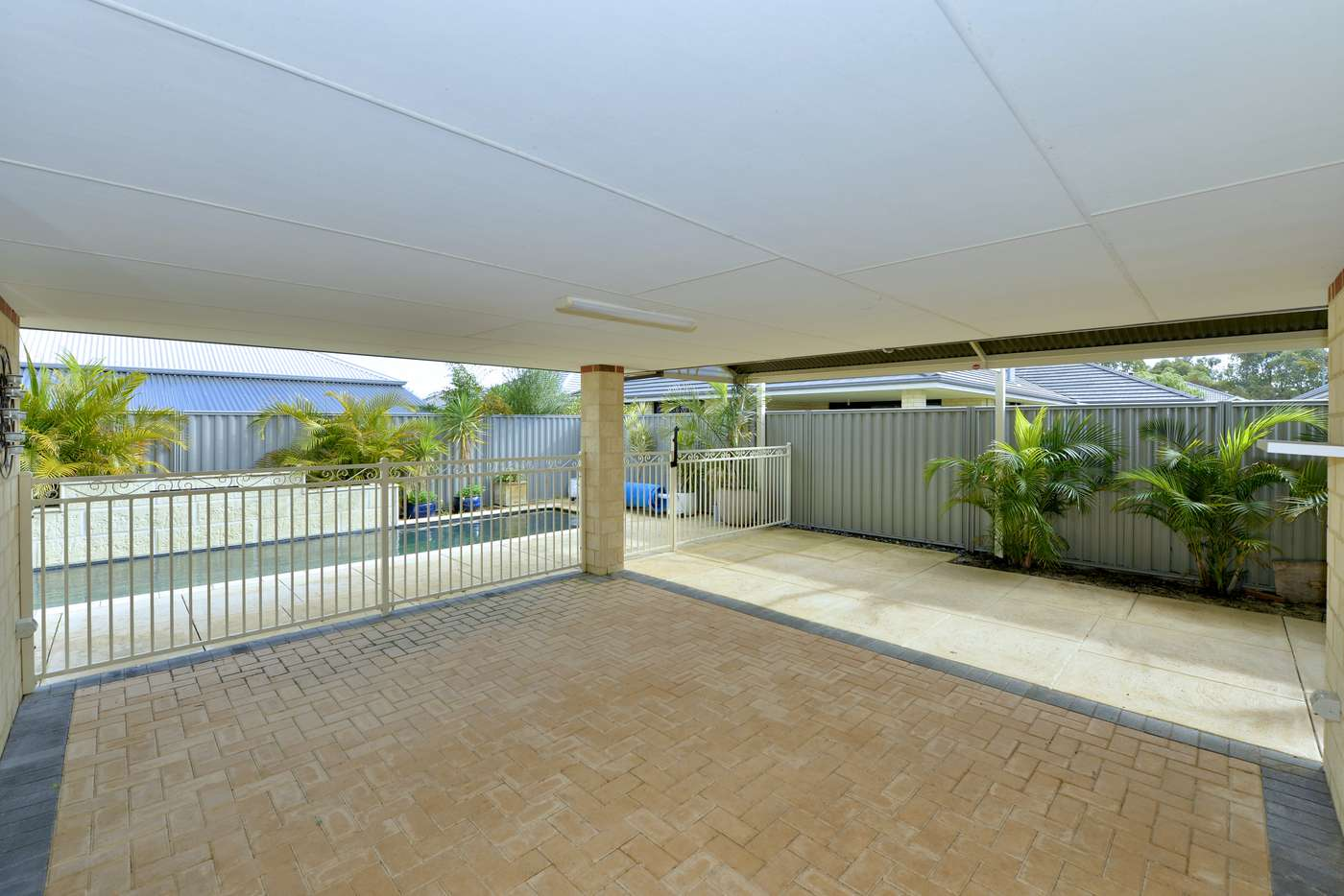 Sixth view of Homely house listing, 86 Countess Circuit, South Yunderup WA 6208