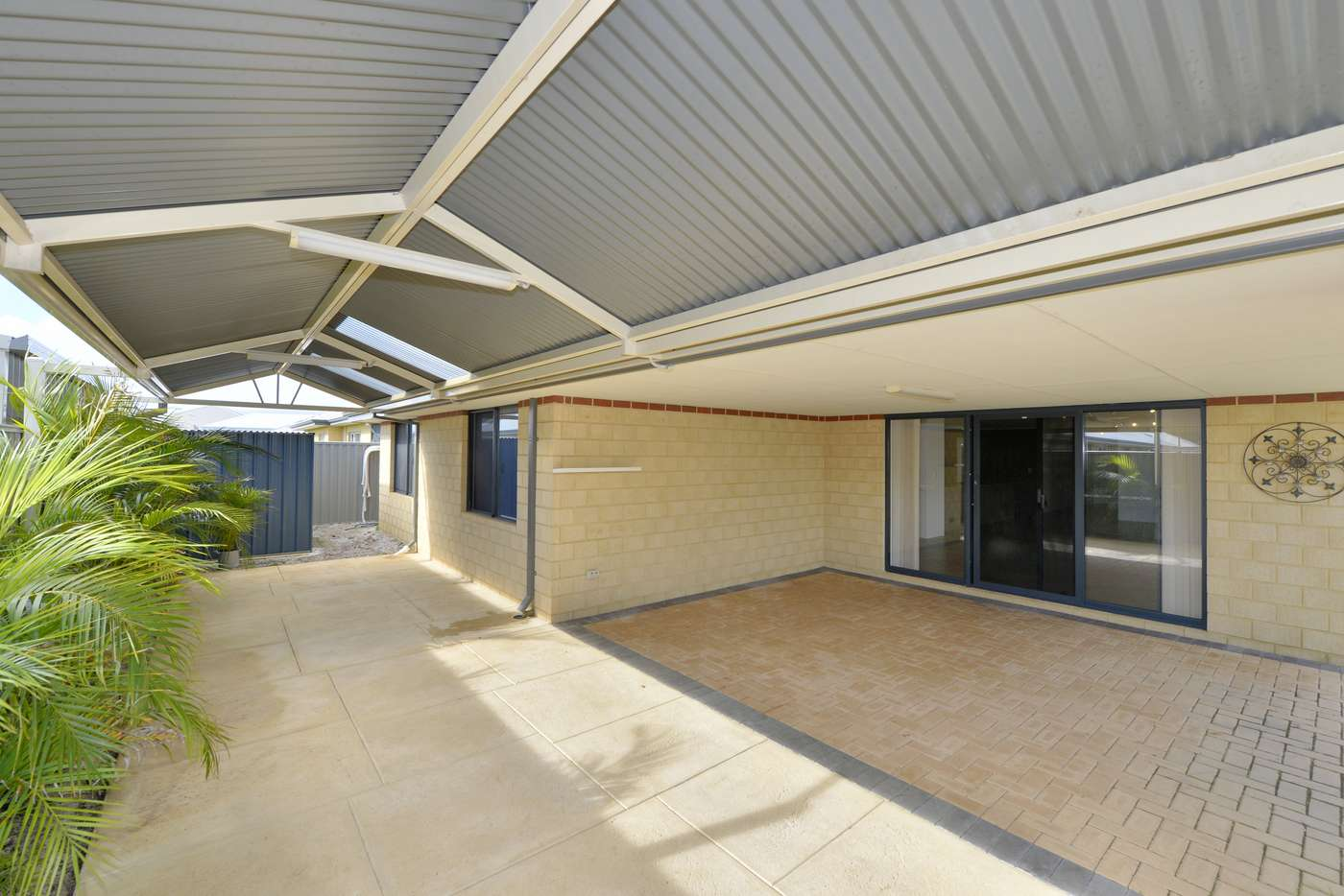 Seventh view of Homely house listing, 86 Countess Circuit, South Yunderup WA 6208