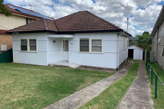 12 Avalon Street, Birrong NSW 2143