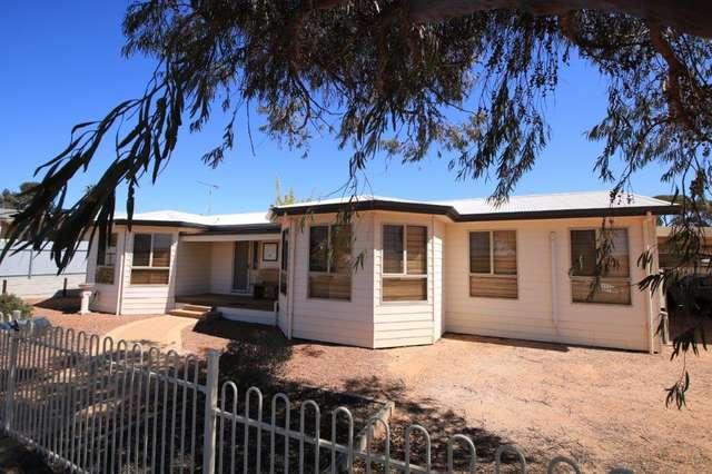 125 Tassie Street, Port Augusta SA 5700