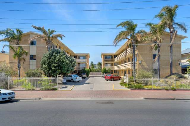 9/50 Adelphi Crescent, Glenelg North SA 5045
