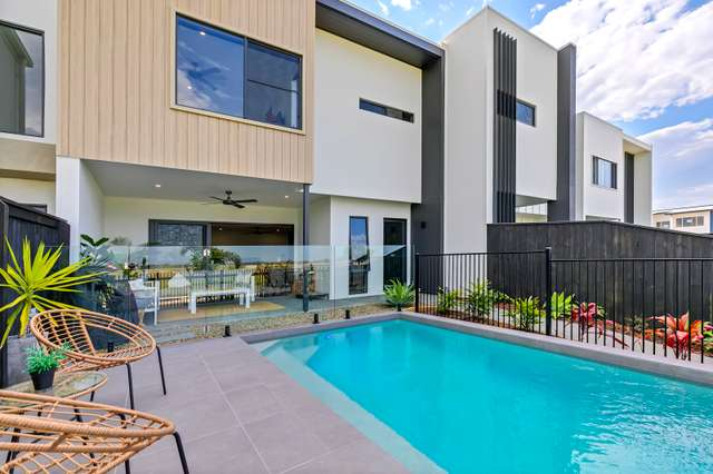 48 Parkway Terrace, Palmview QLD 4553