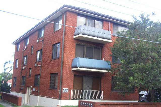 35 Templeman Crescent