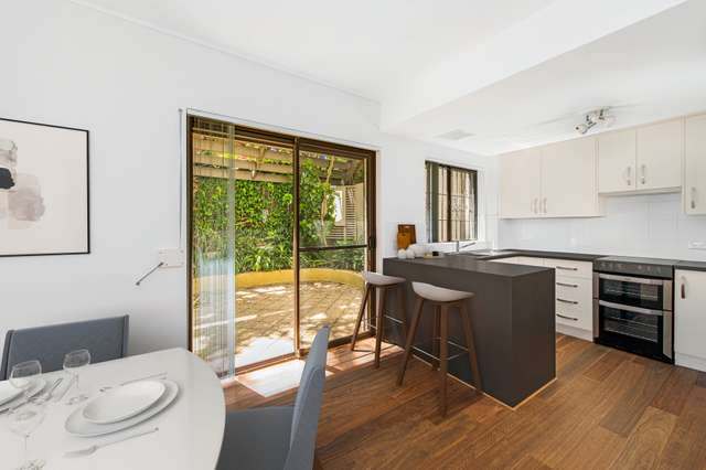 1/31-35 Waters Road, Cremorne NSW 2090
