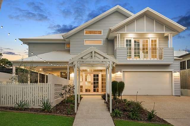 37 Macdonald Street, Dicky Beach QLD 4551