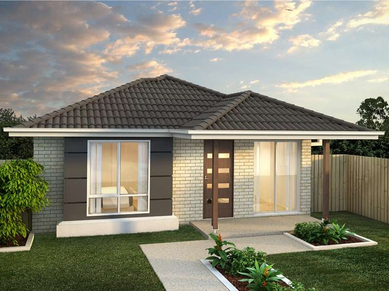 Main view of Homely house listing, Lot 550 New Road, Shoal Point, QLD 4750