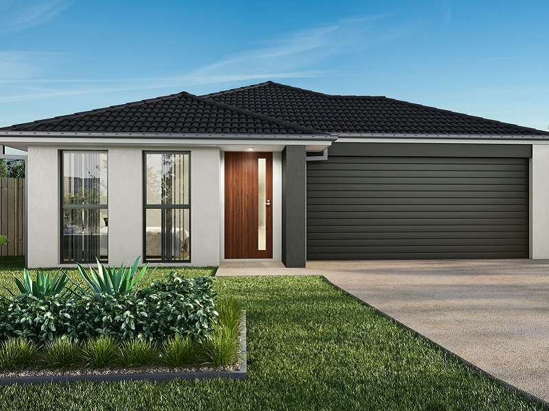 Main view of Homely house listing, Lot 606 Royal Sands Boulevarde, Shoal Point, QLD 4750