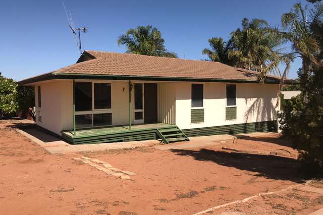 113 Hurcombe Crescent, Port Augusta West SA 5700