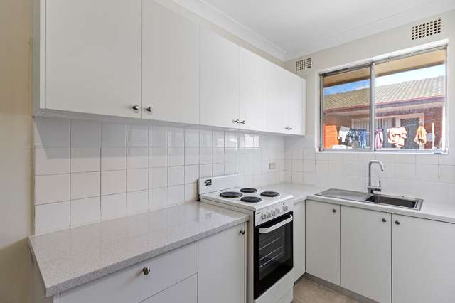 7/43 Yerrick Road, Lakemba NSW 2195