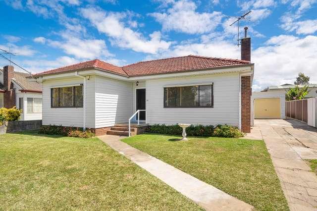 45 Carabeen Street, Cabramatta NSW 2166
