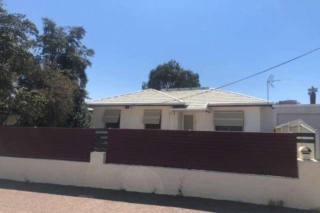 37 Stirling Road, Port Augusta SA 5700