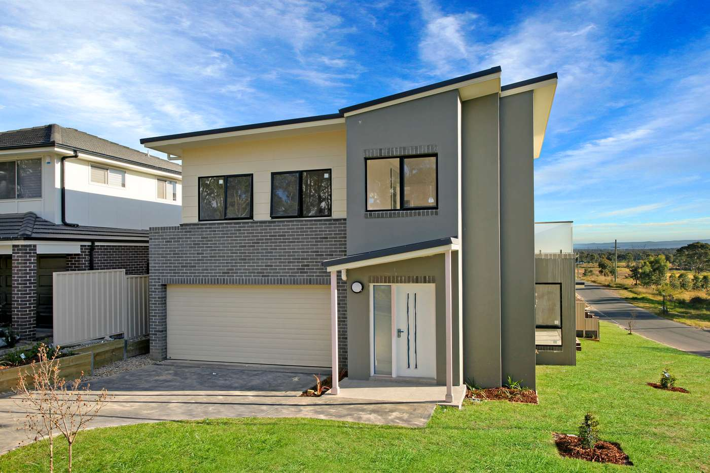 Main view of Homely house listing, 2 Vanlam Street, Schofields NSW 2762