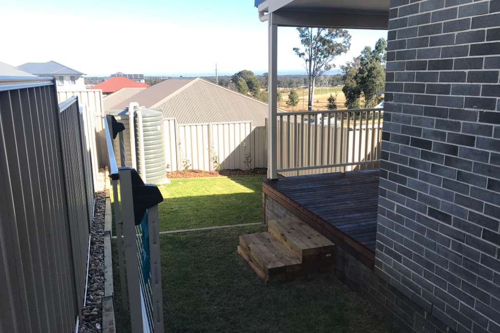 Second view of Homely house listing, 2 Vanlam Street, Schofields NSW 2762