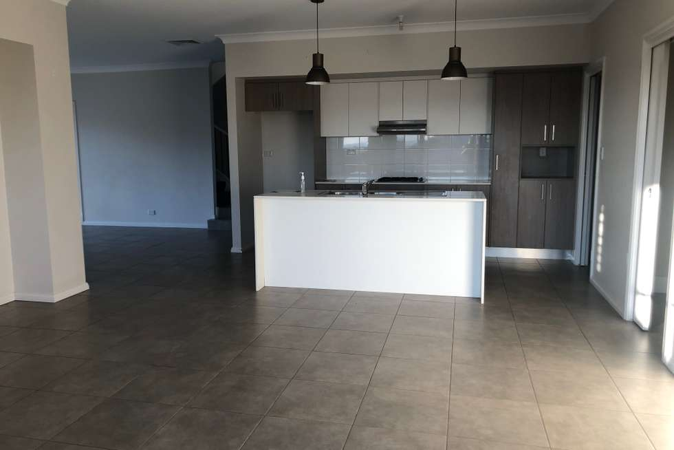 Third view of Homely house listing, 2 Vanlam Street, Schofields NSW 2762