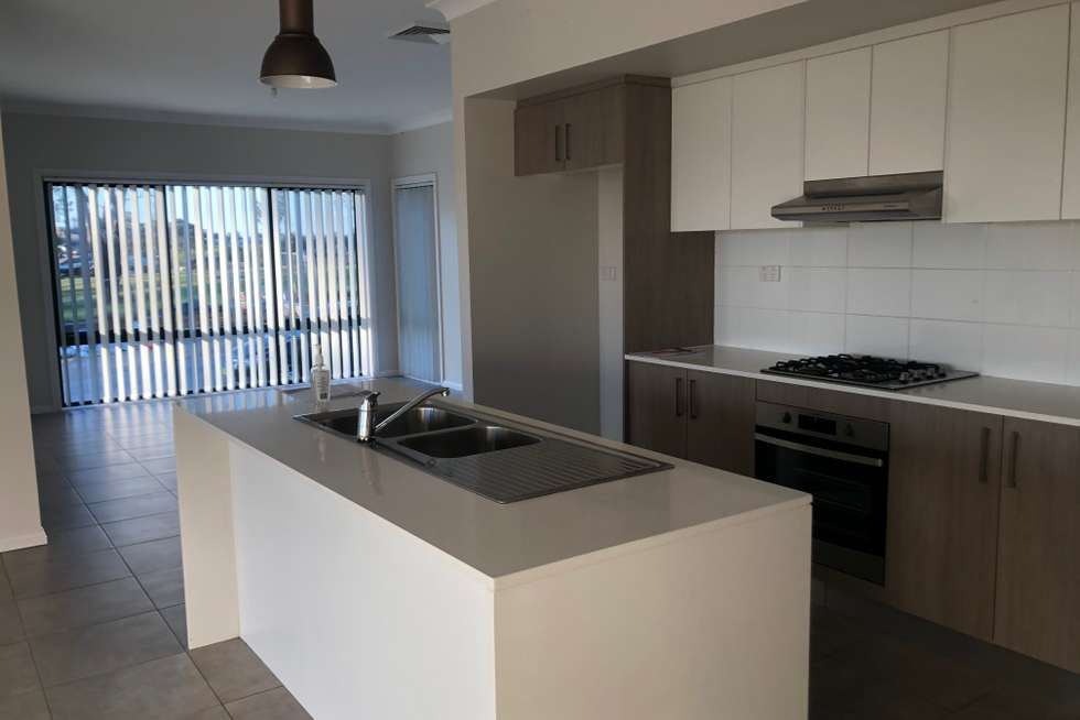 Fifth view of Homely house listing, 2 Vanlam Street, Schofields NSW 2762