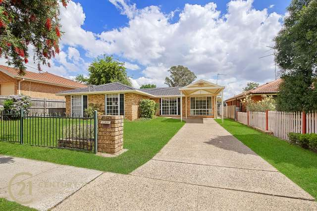 162 Piccadilly Street, Riverstone NSW 2765