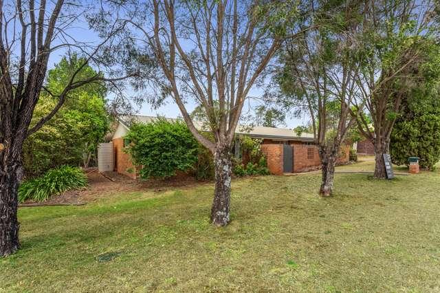 19 Pine Court, Rangeville QLD 4350