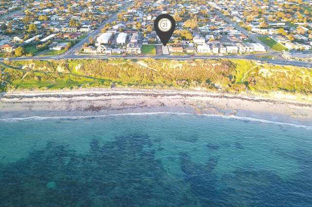Lot 62 (152) Esplanade, Aldinga Beach SA 5173