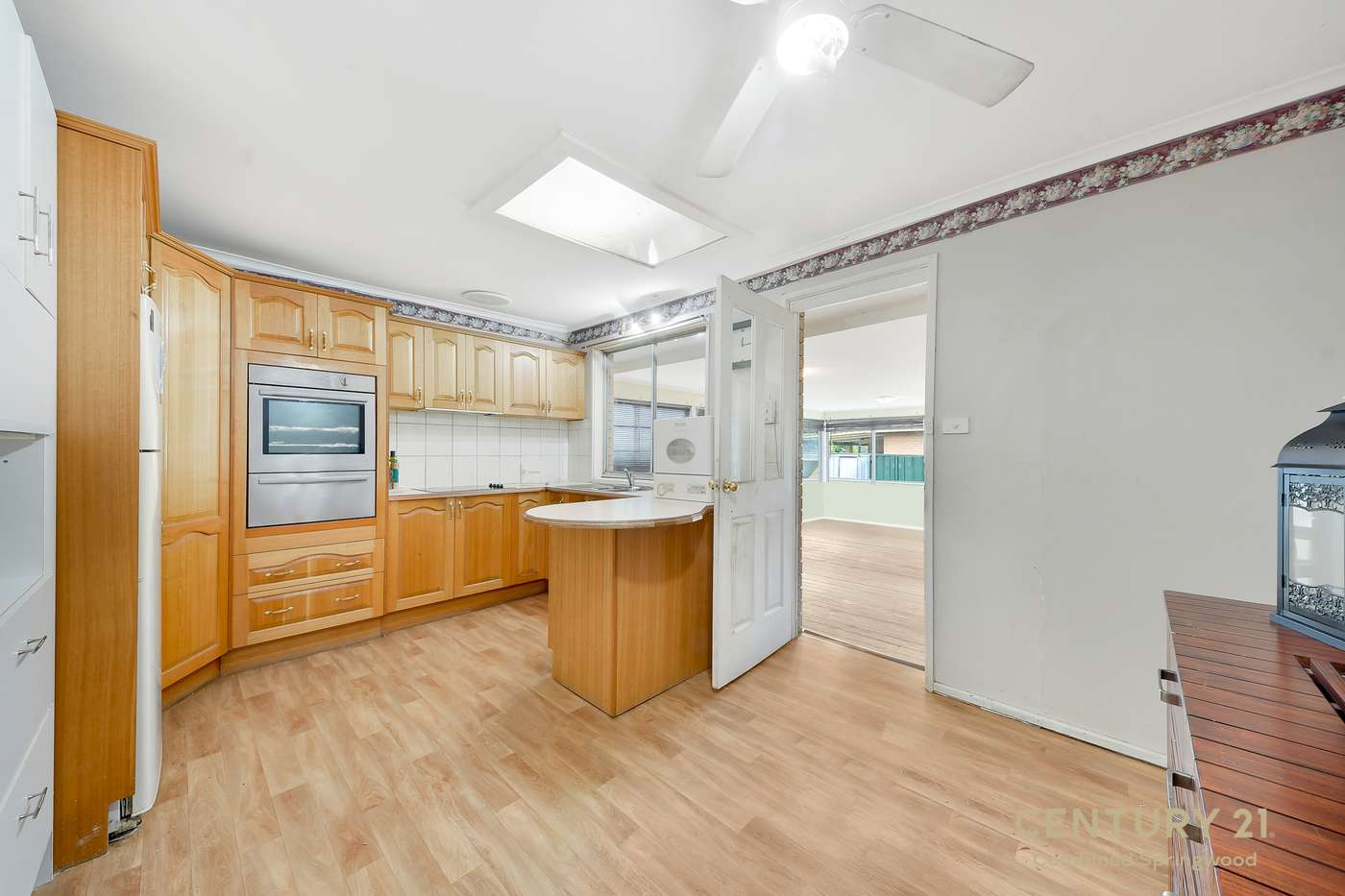 Main view of Homely house listing, 77 Pyramid Street, Emu Plains, NSW 2750