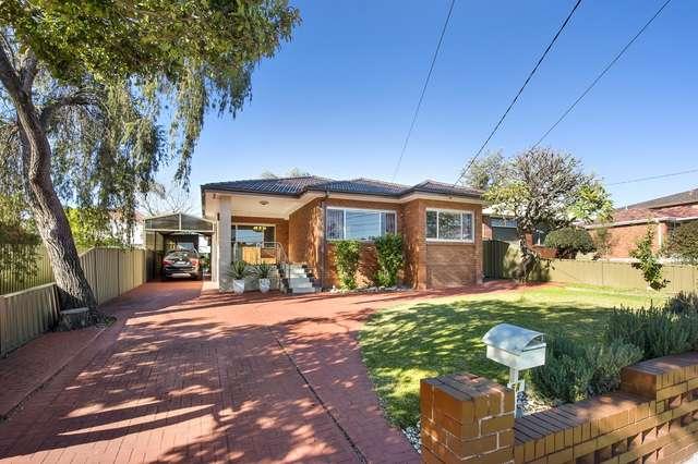 5A Lavarack  St, Ryde NSW 2112