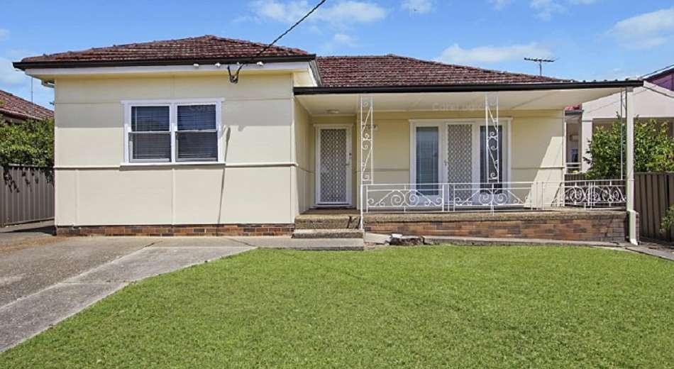 167 Smart Street, Fairfield Heights NSW 2165