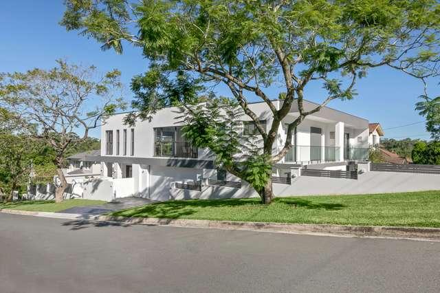 7 Georgann Street, Turramurra NSW 2074