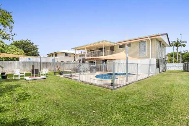 264 Palmerston Street, Vincent QLD 4814