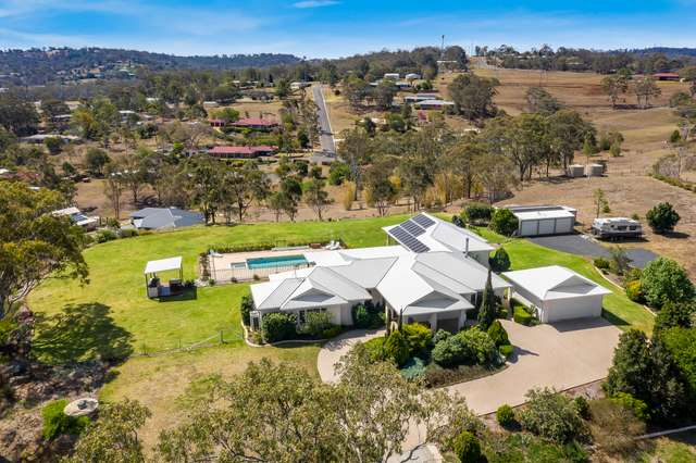 26 Beauly Drive, Top Camp QLD 4350
