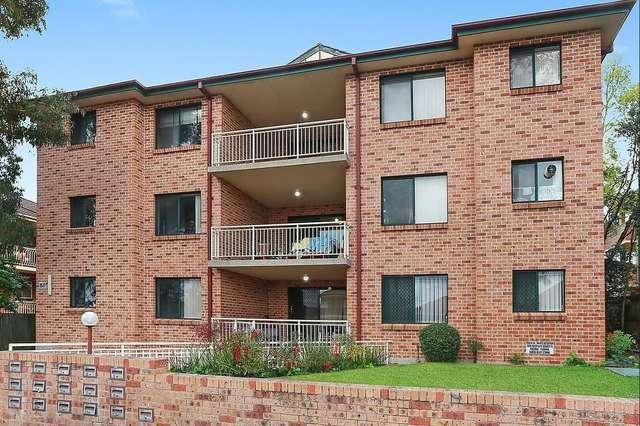9/75-77 Hudson Street, Hurstville NSW 2220