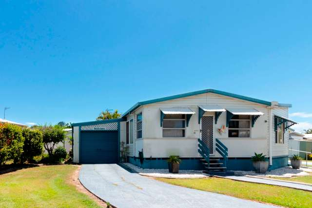 21 Palm Ave, Eli Waters QLD 4655