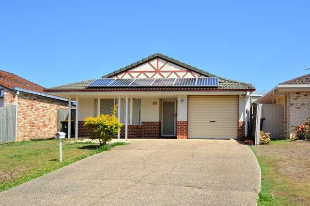 88 Oswin Street, Acacia Ridge QLD 4110