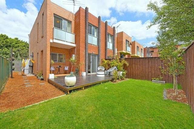 7/35 Deakin Street, Silverwater NSW 2128