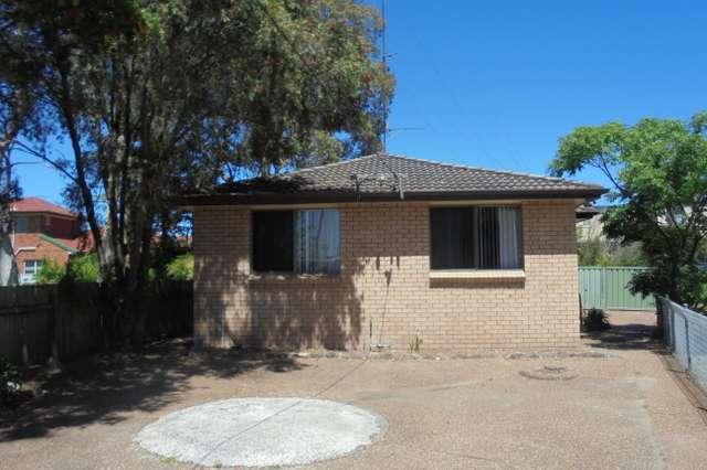 51 Albert Street, Warners Bay NSW 2282