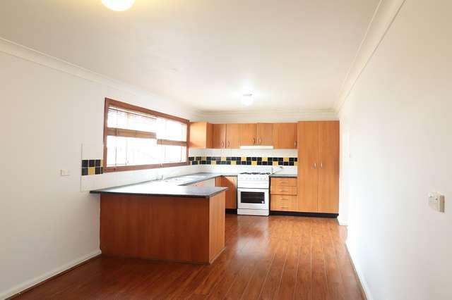 5 Fiona Street, Mount Pritchard NSW 2170