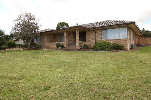 44 Wilson Crescent, Narellan NSW 2567