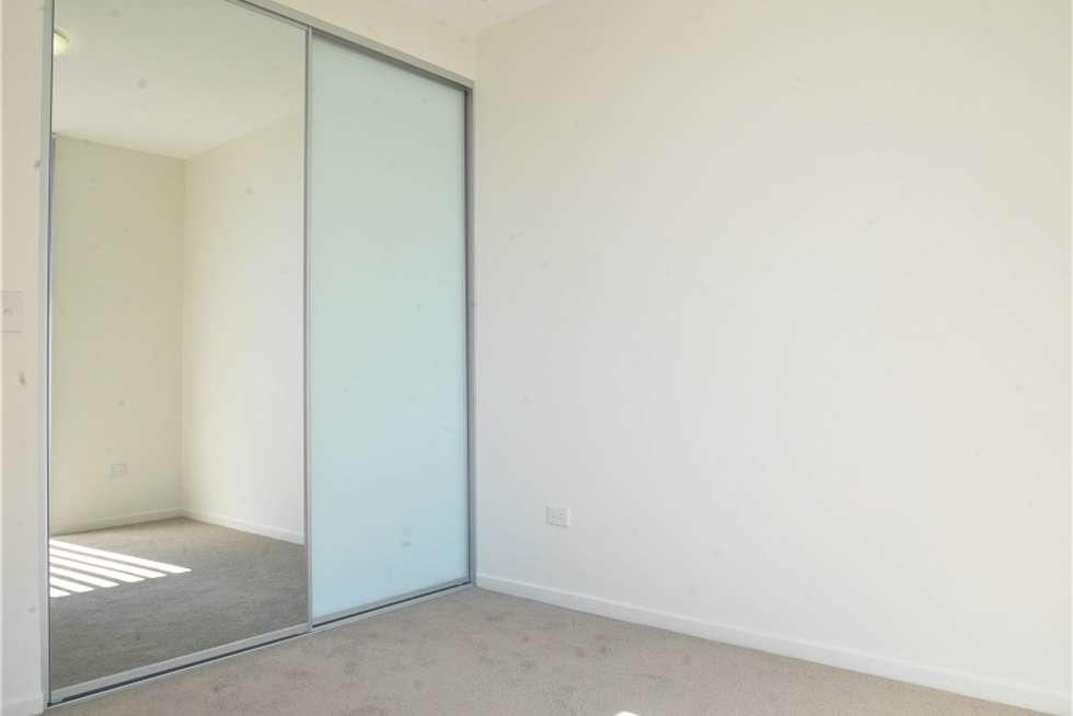 Fifth view of Homely apartment listing, 304/166-170 Terminus Street, Liverpool NSW 2170