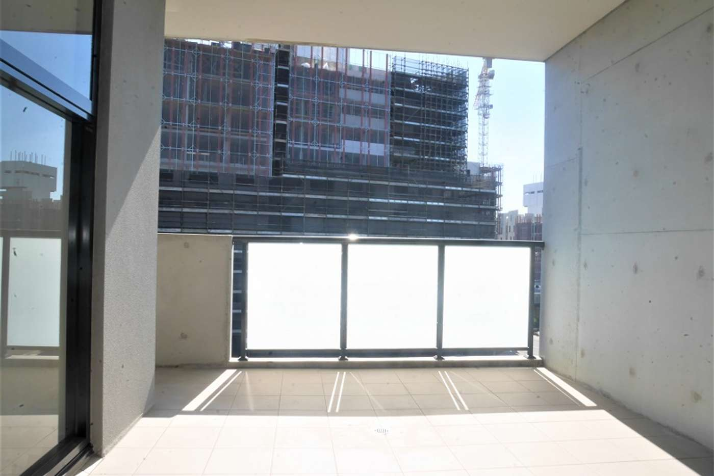 Sixth view of Homely apartment listing, 304/166-170 Terminus Street, Liverpool NSW 2170