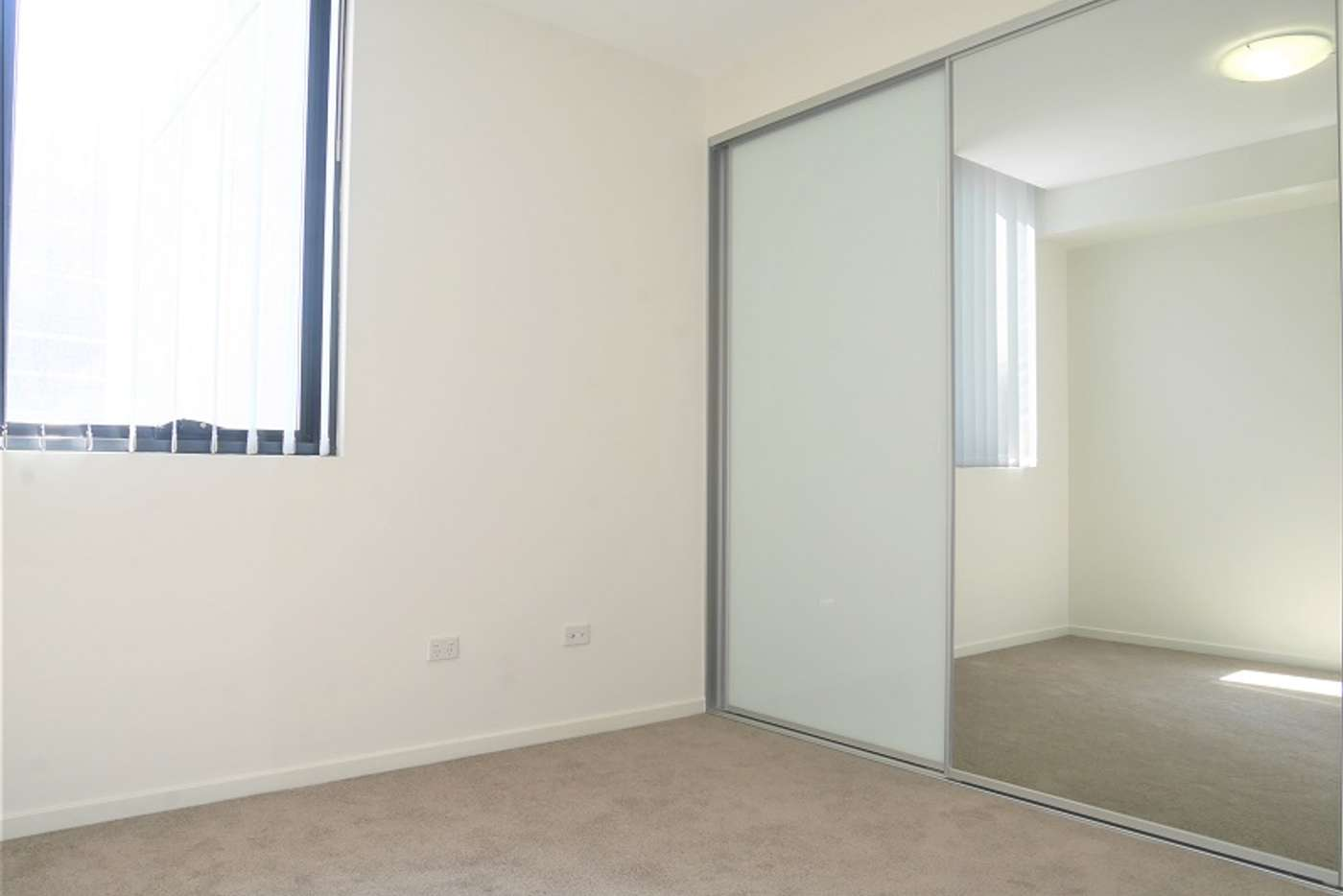 Seventh view of Homely apartment listing, 304/166-170 Terminus Street, Liverpool NSW 2170