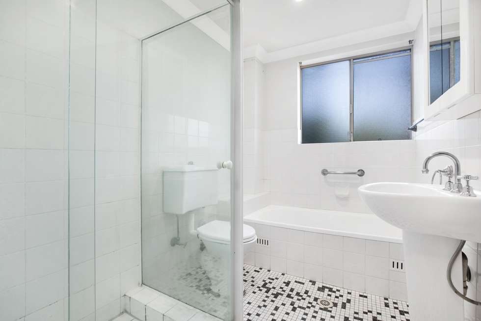 Fifth view of Homely apartment listing, 11/11-17 Watson Street, Neutral Bay NSW 2089