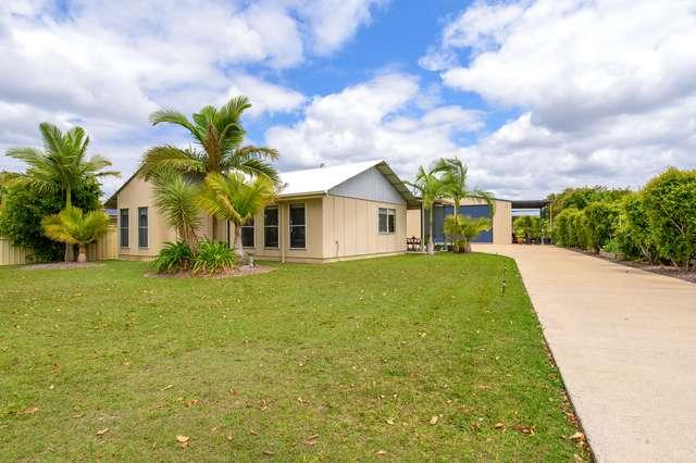 12 Fyshburn Dr, Cooloola Cove QLD 4580