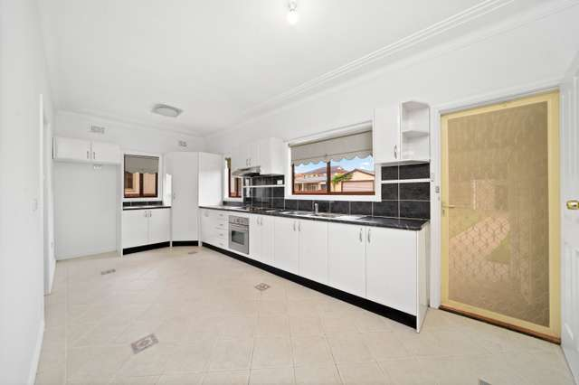 208 Hamilton Road, Fairfield Heights NSW 2165